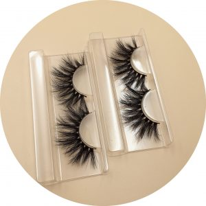 Eyelash Glue Manufacturer Private Label
