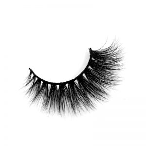 22mm 3D mink lashes