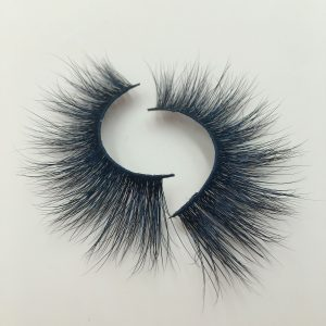As for eyelash design, we have our own designers, which constantly update styles according to the changing demands of the international market, and always stay at the forefront of fashion and lead the international eyelash trend.Many of our designs soon became hot style!Our designers are able to tailor designs to customer needs, which is unique in the market.Help customers consolidate the market.Make your beauty more unique!