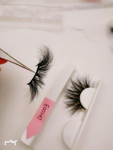 3d mink lashes wholesale,