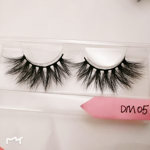 mink lashes in bulk,