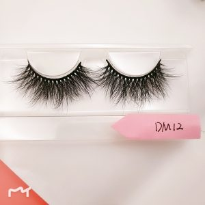 best lash vendors,