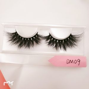mink lash strips wholesale,