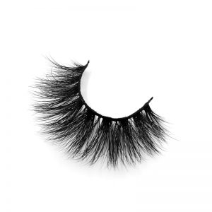 20mm 3D mink lashes