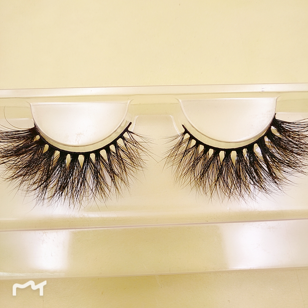 a3c957d7f23 25mm mink lashes Archives - Anr Lashes