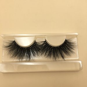 mink lash vendors wholesale(DH005)