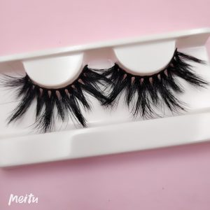 25mm lashes wholesale