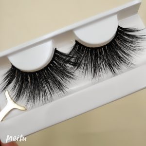 25mm mink lashes wholesale