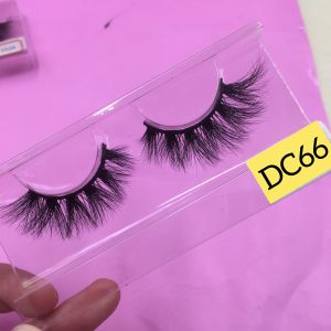 eyelash vendors wholesaleeyelash vendors wholesale