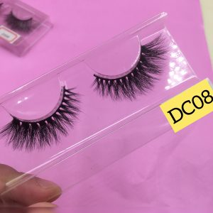 eyelash vendors wholesale usaeyelash vendors wholesale usa