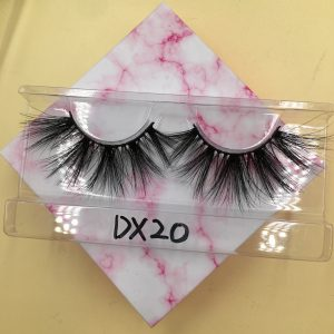 best mink lashes wholesale