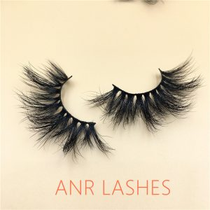 mink lash vendor mink eyelash vendors usa