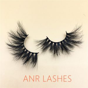 eyelash wholesale vendors eyelash wholesale