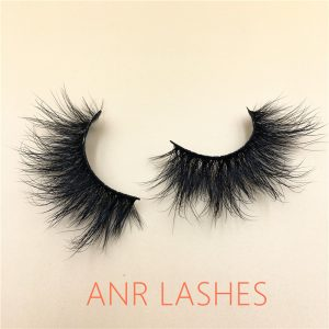 3d mink lashes vendor eyelash vendors wholesale usa