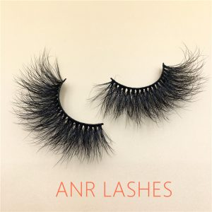 best 3d mink lash vendors 25mm lashes