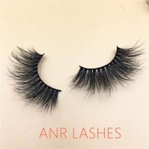 wholesale lashes suppliers lashes wholesale