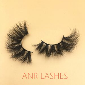 lashes vendors wholesale lash vendors