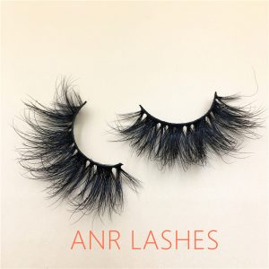 mink eyelash vendors mink lashes wholesale