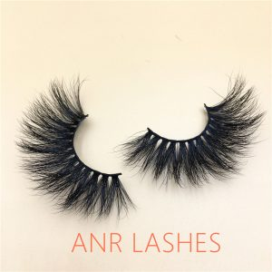 eyelash vendor mink lashes vendor