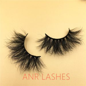 wholesale lashes lash vendor