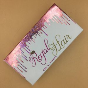 Custom Lash Boxes Wholesale