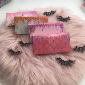 wholesale lashes suppliers usa