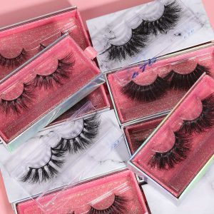 Wholesale lashes for sale