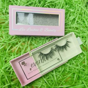 lashes wholesale china