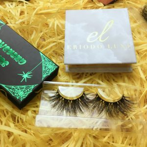 false eyelash manufacturer usa