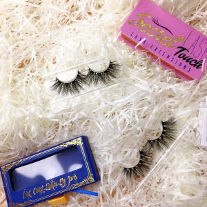 wholesale eyelash packaging (1)
