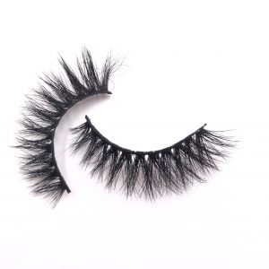 DR12 vendors for lashes
