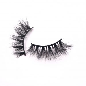 DR15 wholesale lashes usa