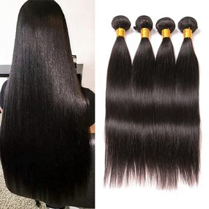 Straight-Hair-bundles-wholesale-300x300